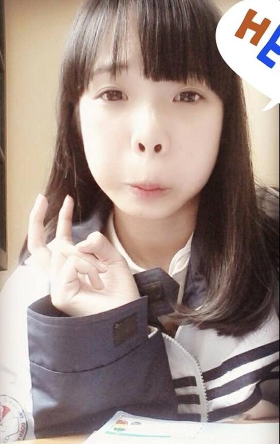 Tu-Linh-3-6621-1432005682.jpg