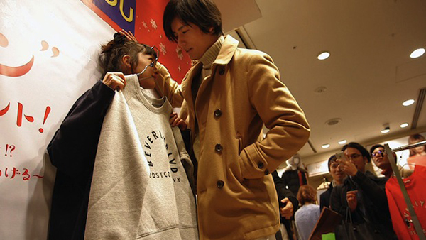 gu-kabe-don-event-ginza-store-5976-6568-