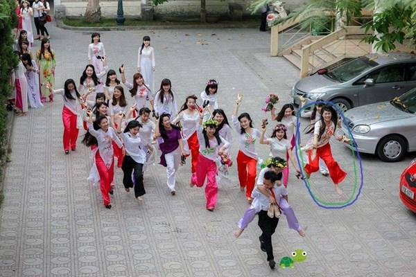 Ky-yeu-ba-dao-13.jpg