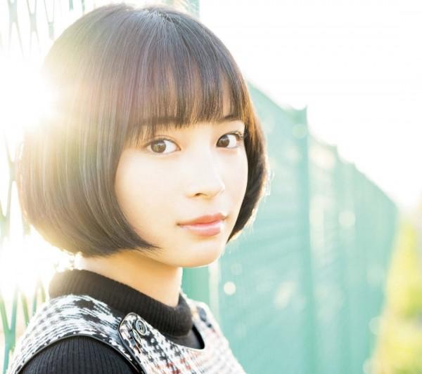 kurokami-2-600x533-3784-1432190796.jpg