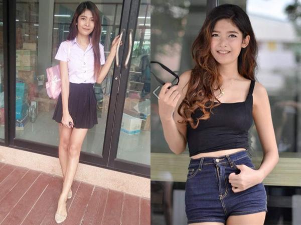 mob-thailand-2-2416-1432182661.jpg