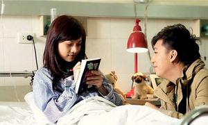 Những mô-típ 'biết rồi, khổ lắm, nói mãi' trong MV Việt