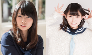 Nhan sắc gây tranh cãi của 'idol 2000 năm có 1' Nhật Bản