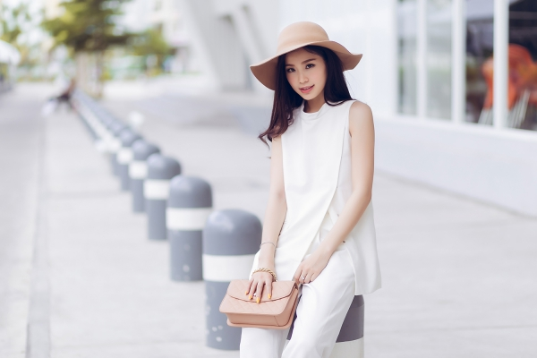 Diem-Trang-10-4613-1432275394.jpg