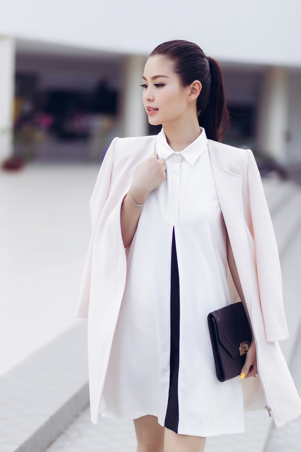 Diem-Trang-12-2705-1432275394.jpg