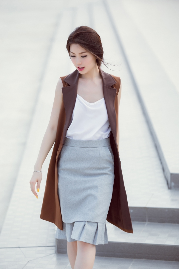 Diem-Trang-18-2044-1432275395.jpg