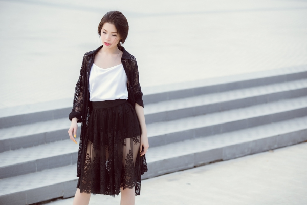 Diem-Trang-19-6523-1432275395.jpg