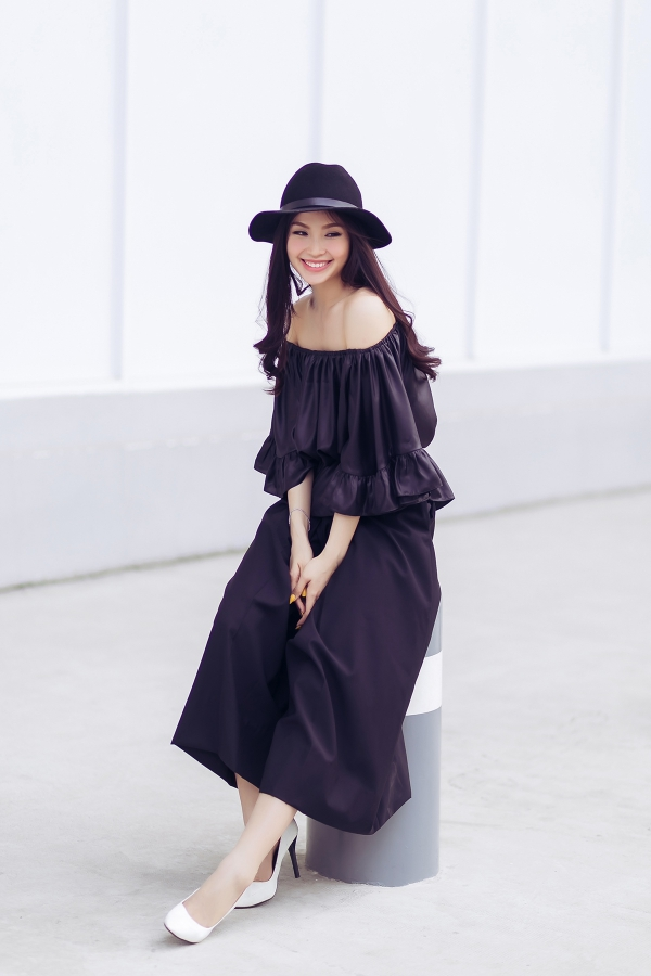 Diem-Trang-4-5140-1432275393.jpg