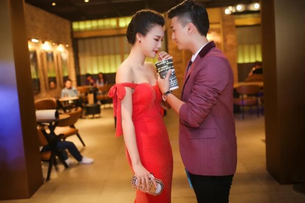 Huynh-Anh-Hoang-Oanh-5-2627-1432269004.j