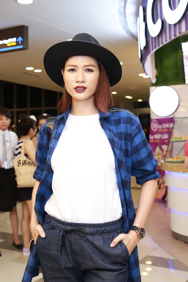 Huynh-Anh-Hoang-Oanh-9-9396-1432269005.j