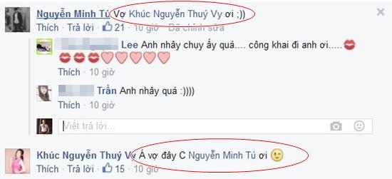 Minh-Tu-va-ban-gai-tin-don-1-7764-143225