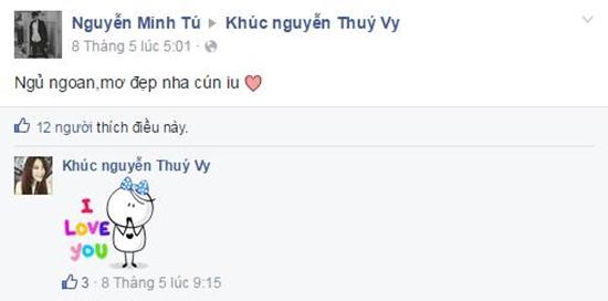 Minh-Tu-va-ban-gai-tin-don-16-7876-14322