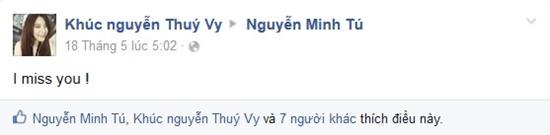 Minh-Tu-va-ban-gai-tin-don-2-1862-143225