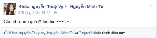 Minh-Tu-va-ban-gai-tin-don-6-9851-143225