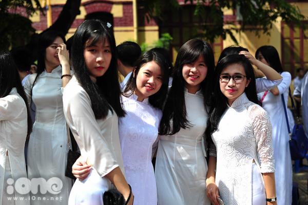 be-giang-tran-phu-5-1432295823-7189-1432