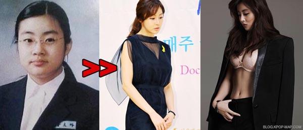 kang-sora-body1.jpg