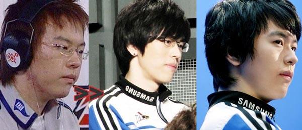 korean-celebrity-diet2.jpg