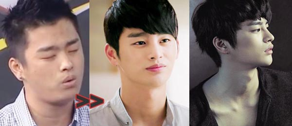 seo-in-guk-diet.jpg