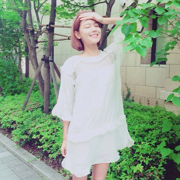 sooyoung-2888-1432262233.jpg