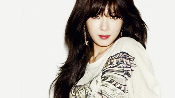 Hyuna-800x450.jpg