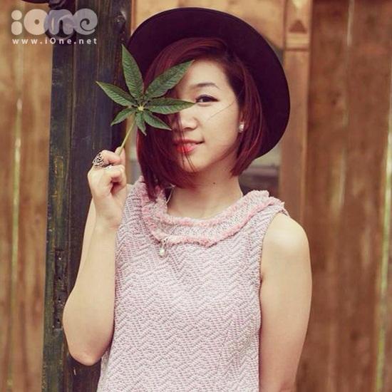 Thanh-Ha-1-3987-1432514561.jpg