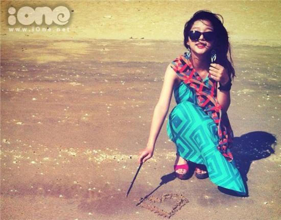 Thanh-Ha-10-7280-1432514563.jpg