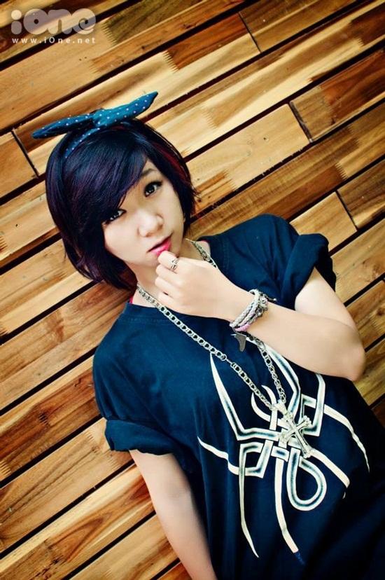 Thanh-Ha-11-3433-1432514563.jpg