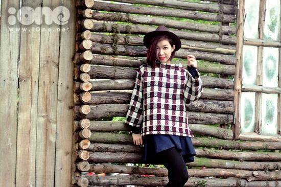 Thanh-Ha-12-2594-1432514564.jpg