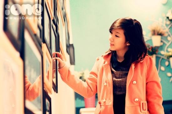 Thanh-Ha-13-6313-1432514564.jpg