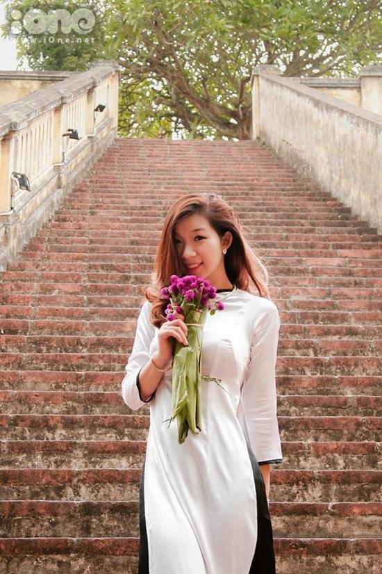 Thanh-Ha-7-8330-1432514563.jpg