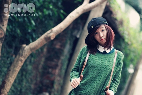 Thanh-Ha-8-7713-1432514563.jpg