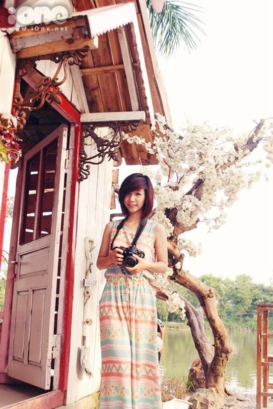 Thanh-Ha-9-8115-1432515243.jpg