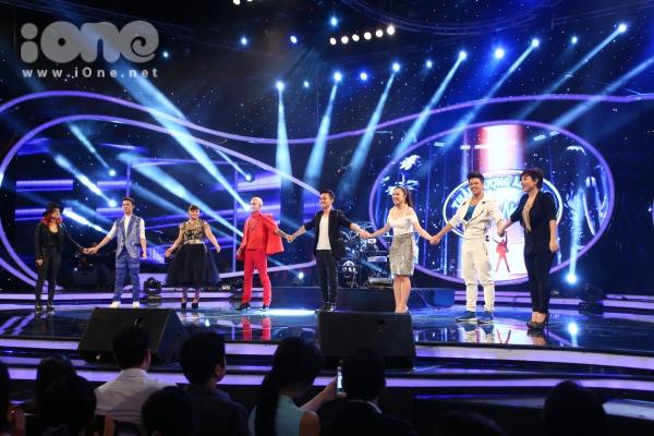 Vietnam-Idol-20151-JPG.jpg