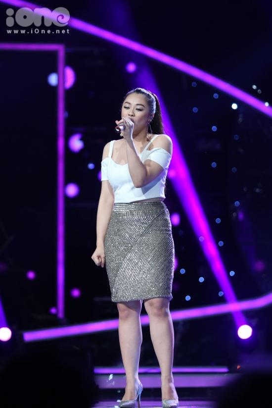 Vietnam-Idol-201510-JPG.jpg