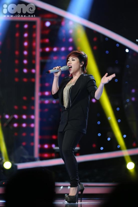 Vietnam-Idol-201511-JPG.jpg