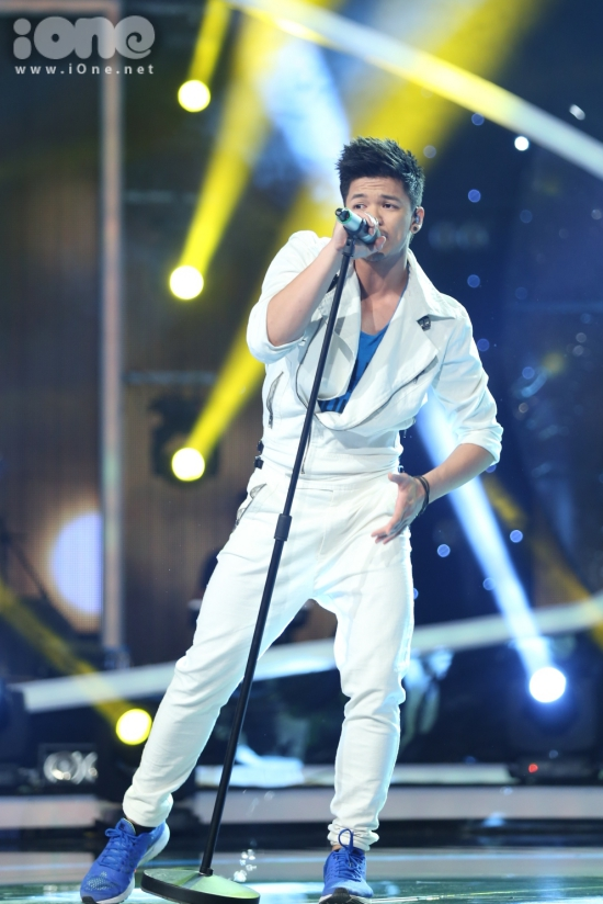 Vietnam-Idol-20152-JPG.jpg