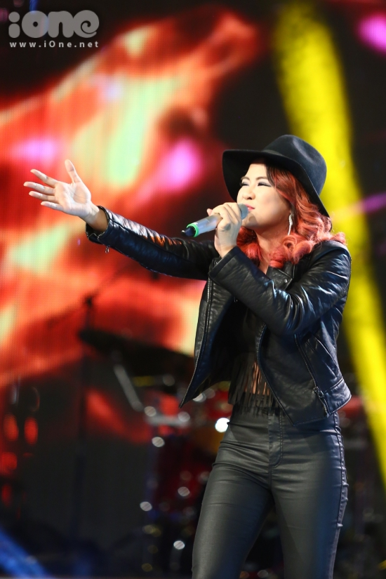 Vietnam-Idol-20155-JPG.jpg