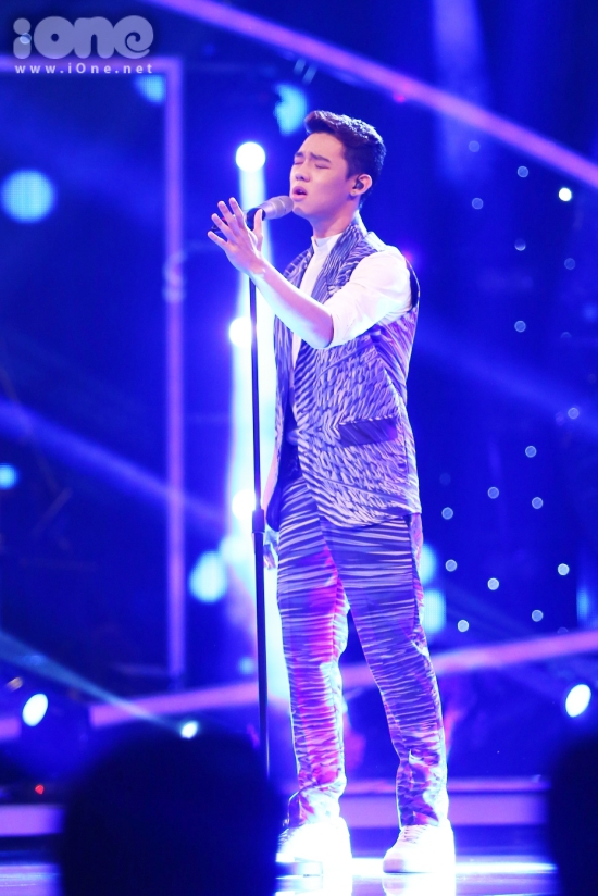 Vietnam-Idol-20156-JPG.jpg