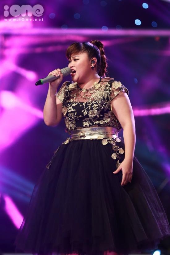 Vietnam-Idol-20157-JPG.jpg
