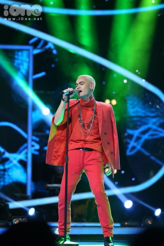 Vietnam-Idol-20158-JPG.jpg