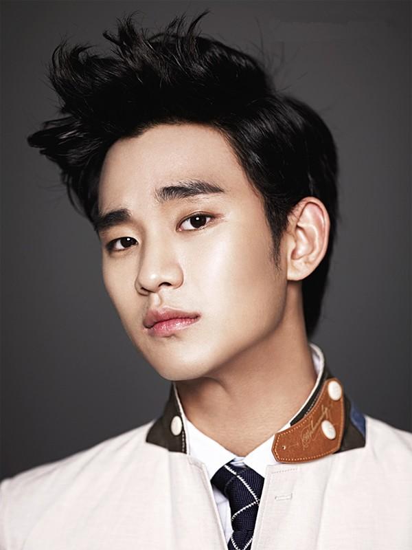 kimsoohyun-5839-1432530661.jpg