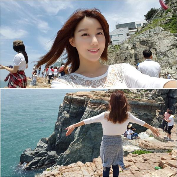 oh-seung-ah-busan-4488-1432519101.jpg