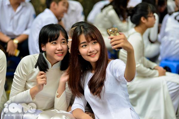 phan-dinh-phung-15-1432532518-8747-14325