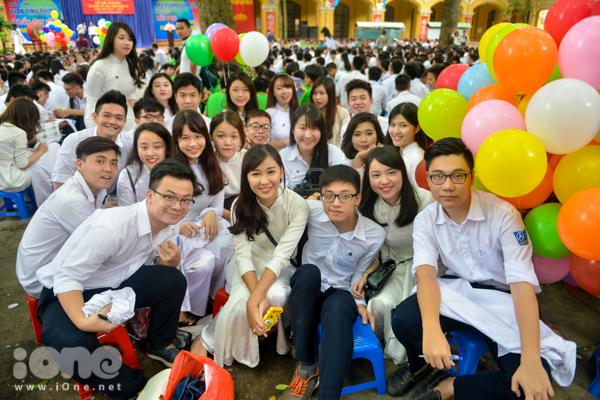 phan-dinh-phung-18-1432532520-3492-14325