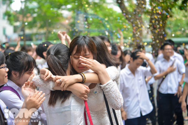 phan-dinh-phung-40-1432532525-9468-14325