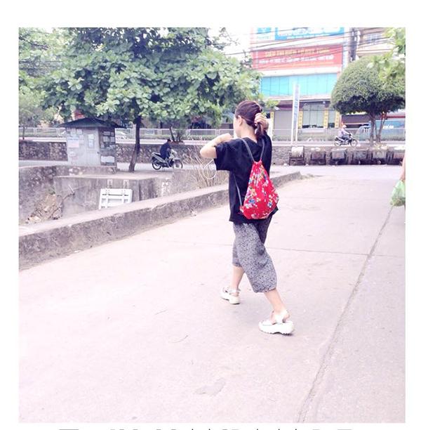 vai-chan-con-cong-9-2759-1432527437.jpg