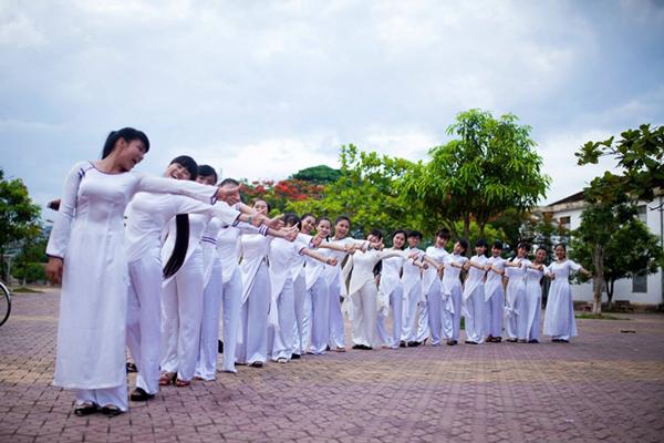 Ky-yeu-THPT-Tan-Ky-Nghe-An-4-1-2544-8727