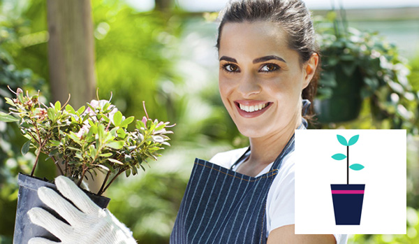 horticulture-8358-1432715516.jpg