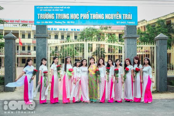 thpt-nguyen-trai-6-1431844939-1353-6805-