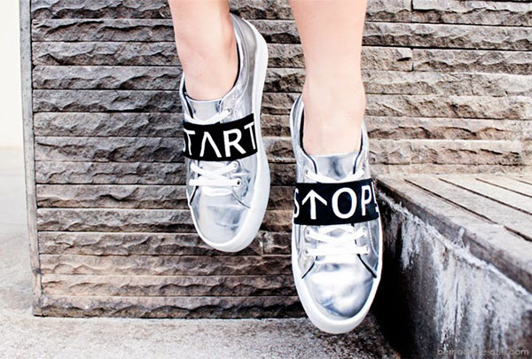 giay-slogan-start-stop-zara-6-9513-14327